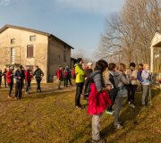 20_02_02-FIABVI-Bregonze-031