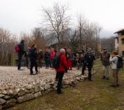 19_03_10-FIABVI_Monte_Enna_pntz-021