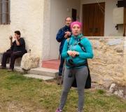 19_03_10-FIABVI_Monte_Enna_pntz-045