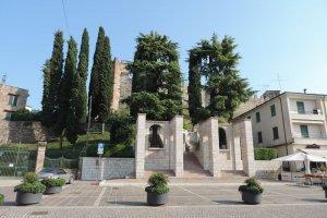 Ciclabile del Mincio, borghi storici e lago di Garda – 1 settembre 2019