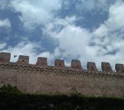 210501FIABVI_Cittadella_Ricci05
