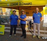 FIABVI_ChiampoBandiere12