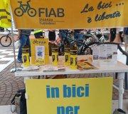 FIABVI_ChiampoBandiere16