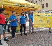 FIABVI_ChiampoBandiere20