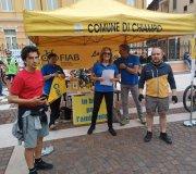 FIABVI_ChiampoBandiere21