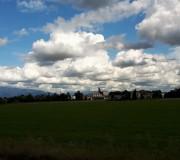 20_09_27-FIABVI_Schio-Astico_Brenta-04