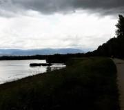 20_09_27-FIABVI_Schio-Astico_Brenta-05