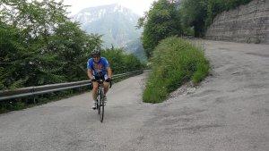 Giro sull'Altopiano di Asiago - 20 giugno 2021