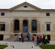 16maggio2021-Castelnovo_03