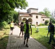 FIABVI-BS-Valtenesi_pntz-270518_017