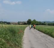 FIABVI-BS-Valtenesi_pntz-270518_089