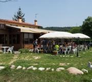FIABVI-BS-Valtenesi_pntz-270518_098
