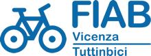 FIAB Vicenza Tuttinbici